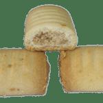 cookies filled with jam chocolate varius fillings μπισκότα με γέμιση σοκολάτα μαρμελάδα Διάφορες γέμισεις