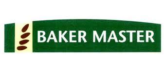 Baker Master