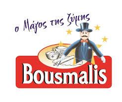 Bousmalis S.A