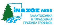 Inaxos ABEE