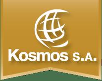 KOSMOS S.A
