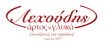 Lexoudis