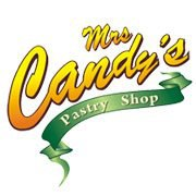 Mrs Candy's