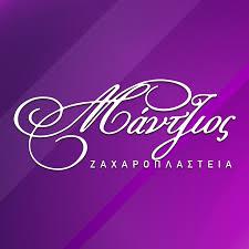 Mantzios Zaxaroplastiki