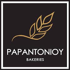Papantoniou Bakeries