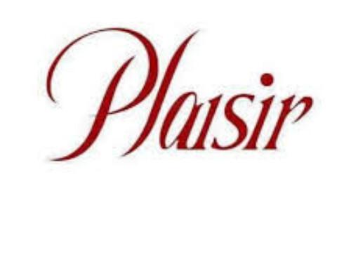 Plaisir Patisserie – Catering