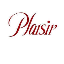 plaisir Patisserie - Catering