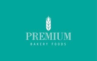 Premium Bakery Foods