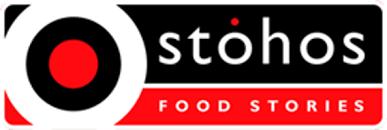 STOHOS FOODS
