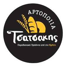 Tsatsakis