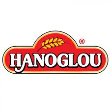 Βιομηχανία Κριτσινιών Χάνογλου Α.Ε.