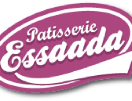 SOCIETE PATISSERIE ESSAADA