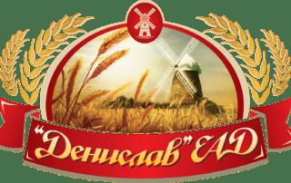 DENISLAV EAD