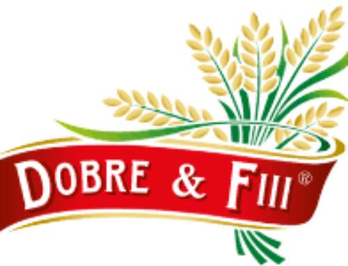 Dobre and Fill