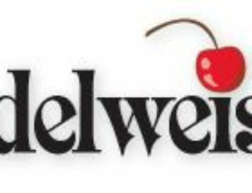 Edelweiss Patisserie
