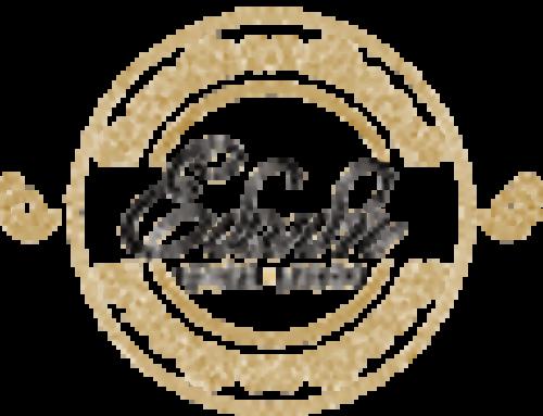 EDODI-EU LTD