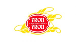 Frou Frou Handy snacks
