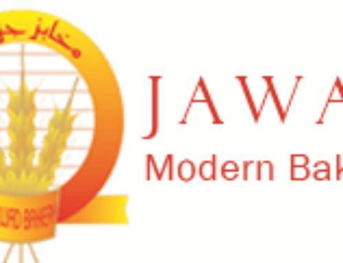 Jawad Modern Bakeries Co
