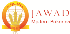 Jawad modern bakeries