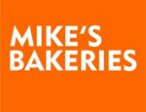 MIKE'S BAKERIES