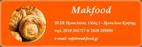 MakFood
