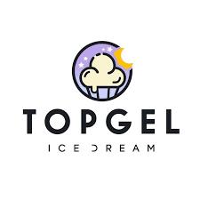 TOP GEL