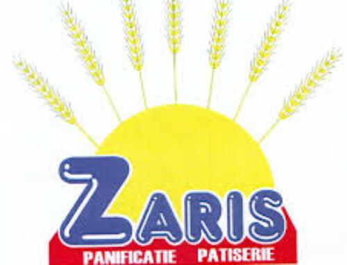 ZARIS