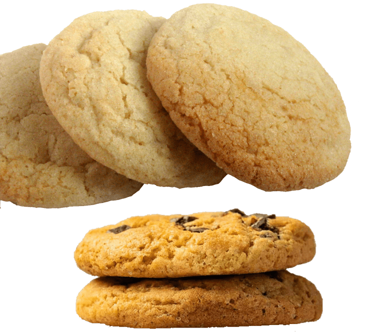 soft-cookies